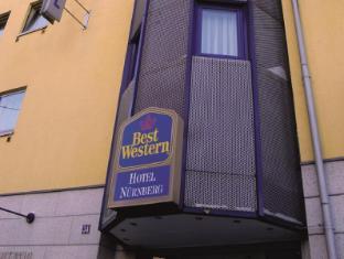 /hi-in/best-western-hotel-nurnberg-am-hauptbahnhof/hotel/nuremberg-de.html?asq=jGXBHFvRg5Z51Emf%2fbXG4w%3d%3d