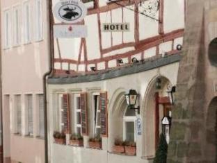 /lv-lv/hotel-elch/hotel/nuremberg-de.html?asq=jGXBHFvRg5Z51Emf%2fbXG4w%3d%3d