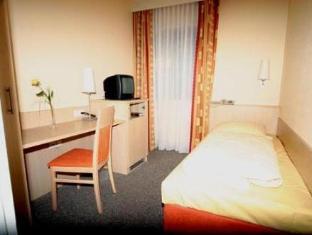 /pt-br/hotel-petzengarten/hotel/nuremberg-de.html?asq=jGXBHFvRg5Z51Emf%2fbXG4w%3d%3d