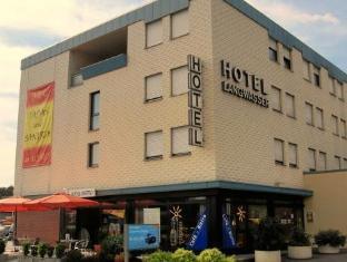 /hi-in/langwasser-messe-nichtraucherhotel/hotel/nuremberg-de.html?asq=jGXBHFvRg5Z51Emf%2fbXG4w%3d%3d