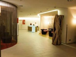 /lv-lv/park-inn-by-radisson-nurnberg/hotel/nuremberg-de.html?asq=jGXBHFvRg5Z51Emf%2fbXG4w%3d%3d