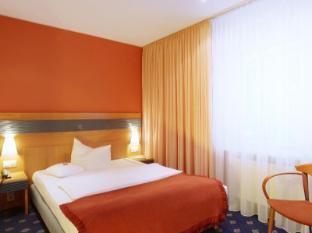 /pt-br/ringhotel-loews-merkur/hotel/nuremberg-de.html?asq=jGXBHFvRg5Z51Emf%2fbXG4w%3d%3d