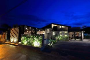 /ar-ae/laman-sentosa-boutique-hotel/hotel/kuantan-my.html?asq=jGXBHFvRg5Z51Emf%2fbXG4w%3d%3d