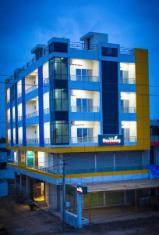 /da-dk/the-gir-harmony-hotel/hotel/sasan-gir-in.html?asq=jGXBHFvRg5Z51Emf%2fbXG4w%3d%3d