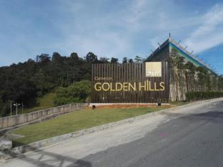 /ar-ae/my-home-golden-hills-apartment/hotel/cameron-highlands-my.html?asq=jGXBHFvRg5Z51Emf%2fbXG4w%3d%3d