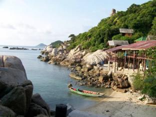 Taothong Villa I