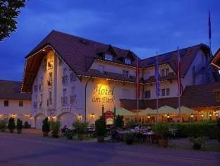 /de-de/hotel-am-park/hotel/rust-de.html?asq=jGXBHFvRg5Z51Emf%2fbXG4w%3d%3d