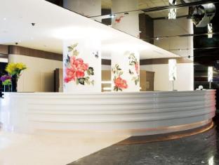 /zh-tw/caesar-park-hotel/hotel/taipei-tw.html?asq=jGXBHFvRg5Z51Emf%2fbXG4w%3d%3d