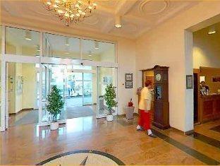 /bg-bg/kurhotel-sassnitz/hotel/sassnitz-de.html?asq=jGXBHFvRg5Z51Emf%2fbXG4w%3d%3d