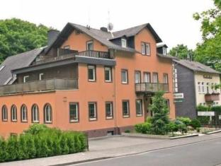 /bg-bg/hotel-ricarda/hotel/schlangenbad-de.html?asq=jGXBHFvRg5Z51Emf%2fbXG4w%3d%3d