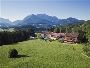 /ar-ae/alm-wellnesshotel-alpenhof/hotel/schonau-am-konigssee-de.html?asq=jGXBHFvRg5Z51Emf%2fbXG4w%3d%3d