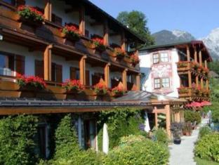 /en-au/hotel-georgenhof/hotel/schonau-am-konigssee-de.html?asq=jGXBHFvRg5Z51Emf%2fbXG4w%3d%3d