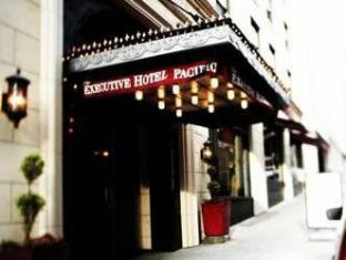/ro-ro/executive-hotel-pacific/hotel/seattle-wa-us.html?asq=jGXBHFvRg5Z51Emf%2fbXG4w%3d%3d