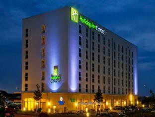 /lt-lt/holiday-inn-express-nurnberg-schwabach/hotel/schwabach-de.html?asq=jGXBHFvRg5Z51Emf%2fbXG4w%3d%3d