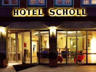 /nl-nl/hotel-scholl/hotel/schwabisch-hall-de.html?asq=jGXBHFvRg5Z51Emf%2fbXG4w%3d%3d