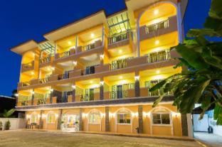 /ja-jp/hi-chiangrai-hotel/hotel/chiang-rai-th.html?asq=jGXBHFvRg5Z51Emf%2fbXG4w%3d%3d