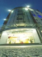 /nb-no/minh-nhan-hotel/hotel/vung-tau-vn.html?asq=jGXBHFvRg5Z51Emf%2fbXG4w%3d%3d