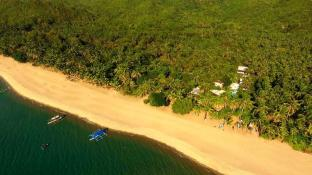 /ar-ae/takatuka-lodge-beach-and-dive-resort/hotel/sipalay-city-ph.html?asq=jGXBHFvRg5Z51Emf%2fbXG4w%3d%3d