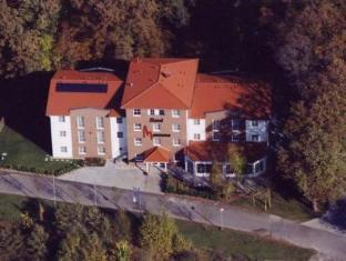/de-de/montana-hotel-senden/hotel/senden-bei-munster-de.html?asq=jGXBHFvRg5Z51Emf%2fbXG4w%3d%3d