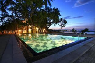 /de-de/jade-green-hambantota/hotel/yala-lk.html?asq=jGXBHFvRg5Z51Emf%2fbXG4w%3d%3d
