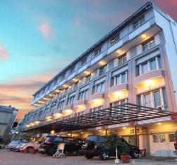 /de-de/hotel-classie/hotel/palembang-id.html?asq=jGXBHFvRg5Z51Emf%2fbXG4w%3d%3d
