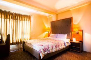/it-it/adventure-home/hotel/kathmandu-np.html?asq=jGXBHFvRg5Z51Emf%2fbXG4w%3d%3d