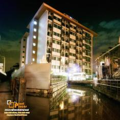 /da-dk/the-pixel-places/hotel/nonthaburi-th.html?asq=jGXBHFvRg5Z51Emf%2fbXG4w%3d%3d