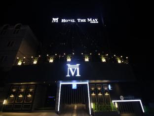 /ar-ae/hotel-the-may/hotel/kimhae-si-kr.html?asq=jGXBHFvRg5Z51Emf%2fbXG4w%3d%3d
