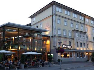 /ko-kr/hotel-krone-tuebingen/hotel/tubingen-de.html?asq=jGXBHFvRg5Z51Emf%2fbXG4w%3d%3d