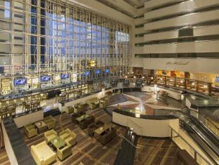 /ca-es/hyatt-regency-dallas/hotel/dallas-tx-us.html?asq=jGXBHFvRg5Z51Emf%2fbXG4w%3d%3d