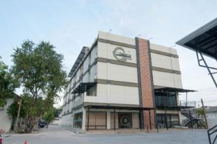 /ca-es/the-zenith-residence-hotel/hotel/nakhonratchasima-th.html?asq=jGXBHFvRg5Z51Emf%2fbXG4w%3d%3d