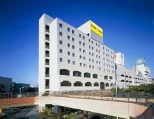 /bg-bg/smile-hotel-shimonoseki/hotel/shimonoseki-jp.html?asq=jGXBHFvRg5Z51Emf%2fbXG4w%3d%3d