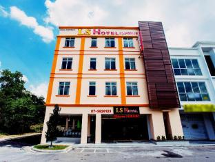LS Hotel
