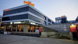 /bg-bg/hotel-golden-view/hotel/shirdi-in.html?asq=jGXBHFvRg5Z51Emf%2fbXG4w%3d%3d