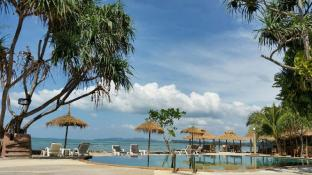 /zh-hk/saladan-beach-resort/hotel/koh-lanta-th.html?asq=jGXBHFvRg5Z51Emf%2fbXG4w%3d%3d