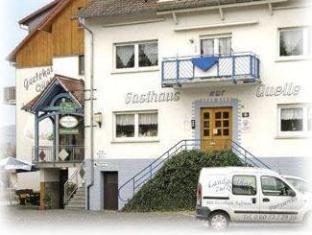 /nl-nl/landgasthof-zur-quelle/hotel/wachtersbach-de.html?asq=jGXBHFvRg5Z51Emf%2fbXG4w%3d%3d