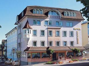 /es-ar/hotel-bercher/hotel/waldshut-tiengen-de.html?asq=jGXBHFvRg5Z51Emf%2fbXG4w%3d%3d