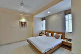 /de-de/hotel-gshy/hotel/bhopal-in.html?asq=jGXBHFvRg5Z51Emf%2fbXG4w%3d%3d