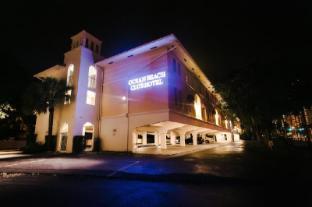 /bg-bg/ocean-beach-club/hotel/fort-lauderdale-fl-us.html?asq=jGXBHFvRg5Z51Emf%2fbXG4w%3d%3d