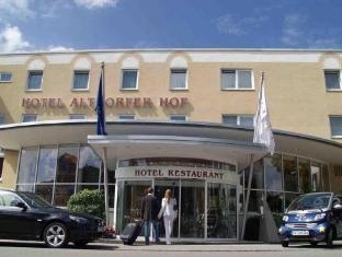 /es-ar/akzent-hotel-altdorfer-hof/hotel/weingarten-de.html?asq=jGXBHFvRg5Z51Emf%2fbXG4w%3d%3d