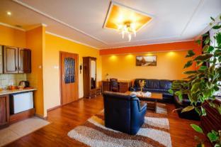 /et-ee/hotel-gloria-basen-spa/hotel/przemysl-pl.html?asq=jGXBHFvRg5Z51Emf%2fbXG4w%3d%3d