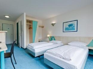 /el-gr/hotel-le-village/hotel/winnenden-de.html?asq=jGXBHFvRg5Z51Emf%2fbXG4w%3d%3d