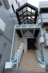 /bg-bg/hotel-arsplage/hotel/okayama-jp.html?asq=jGXBHFvRg5Z51Emf%2fbXG4w%3d%3d