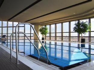/sv-se/corinthia-hotel-prague/hotel/prague-cz.html?asq=jGXBHFvRg5Z51Emf%2fbXG4w%3d%3d