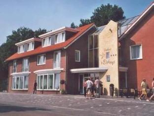 /ca-es/landhotel-t-elshuys/hotel/albergen-nl.html?asq=jGXBHFvRg5Z51Emf%2fbXG4w%3d%3d