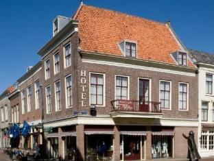 /pt-br/fletcher-hotel-de-zalm/hotel/brielle-nl.html?asq=jGXBHFvRg5Z51Emf%2fbXG4w%3d%3d