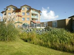 /pt-br/hotel-greenside-texel/hotel/de-koog-nl.html?asq=jGXBHFvRg5Z51Emf%2fbXG4w%3d%3d