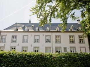 /de-de/hampshire-hotel-kasteel-doenrade/hotel/doenrade-nl.html?asq=jGXBHFvRg5Z51Emf%2fbXG4w%3d%3d