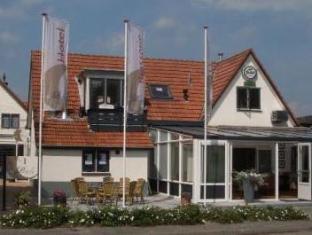/de-de/hotel-de-pergola/hotel/steenwijkerland-nl.html?asq=jGXBHFvRg5Z51Emf%2fbXG4w%3d%3d