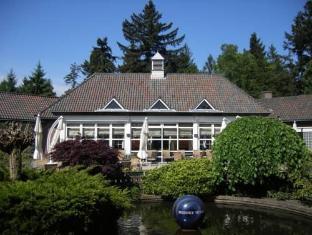 /hi-in/princess-hotel-victoria/hotel/apeldoorn-nl.html?asq=jGXBHFvRg5Z51Emf%2fbXG4w%3d%3d